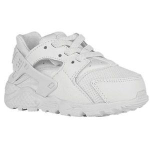 5c Toddlers Nike Huaraches